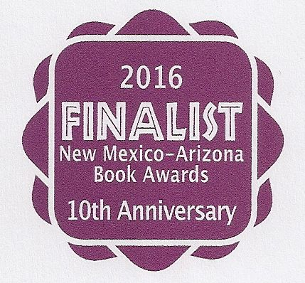 2016-new-mexico-book-awards-finalist-logo