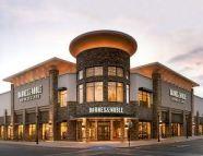 Barnes & Noble Coronado Mall