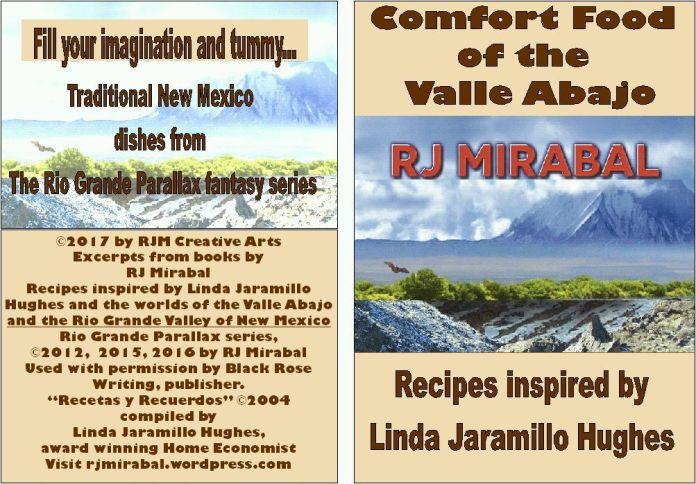 Cookbook booklet cover Final