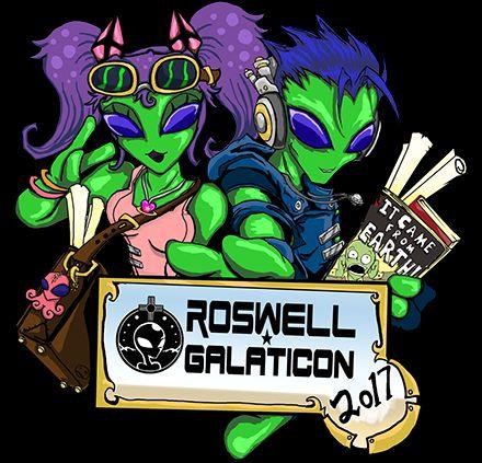 Galacticon logo 2017