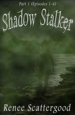 shadow-stalker-part-1