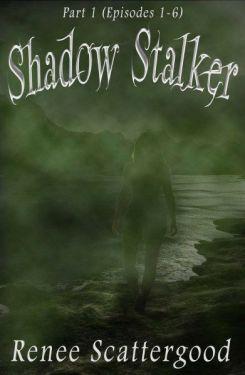 shadow-stalker-part-1