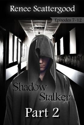 shadow-stalker-part-2