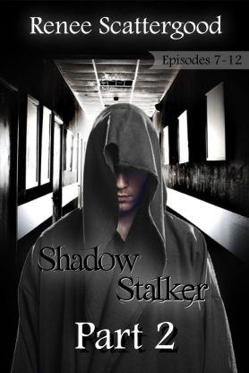 shadow-stalker-part-2