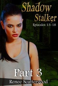 shadow-stalker-part-3