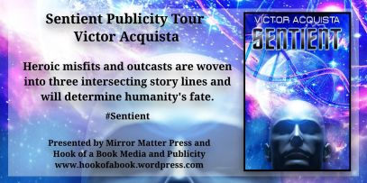 victors-sentient-tour-graphic