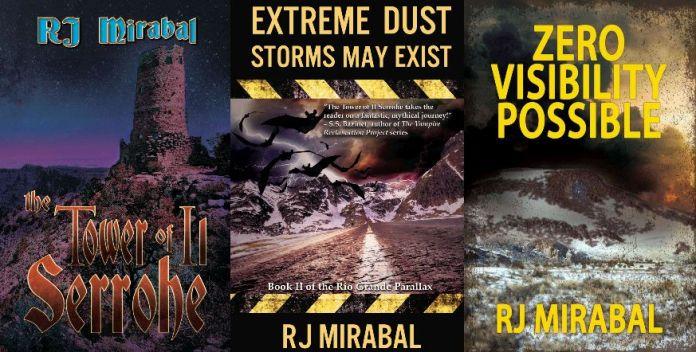 Books I_II_&_III covers