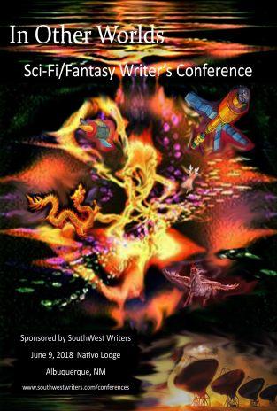 SF-Fantasy SWW June 2018 cover pix